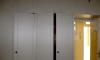 Vgradne omare z drsnimi vrati