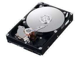 trdi disk