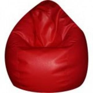 vreča za sedenje