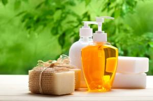 eko kozmetika