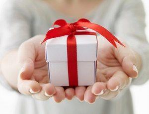 zabavno-darilo-za-abrahama