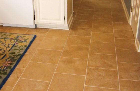 So keramične ploščice primerne za zunaj ali le za notri?