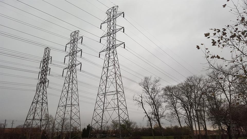 Kako se znebiti visokih računov za elektriko?