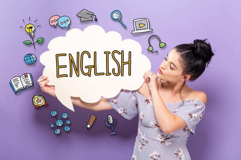 Učenje angleškega jezika doma nikoli ni bilo lažje in zanimivejše