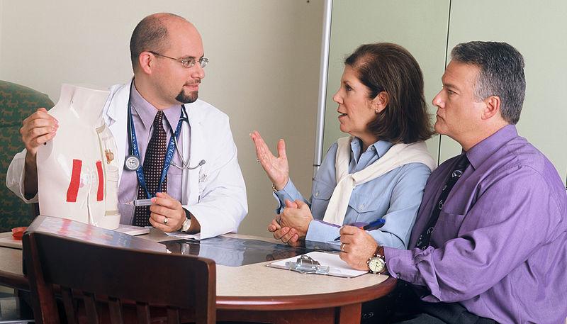 Skupinska psihoterapija je primerna tudi za podjetja