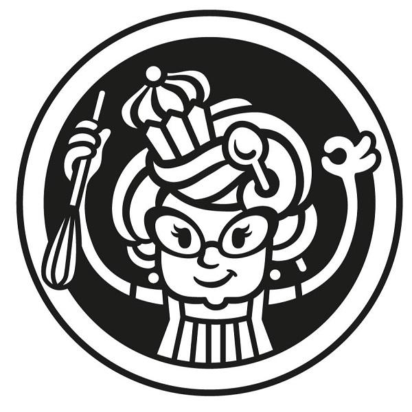 Podjetje Teta Frida