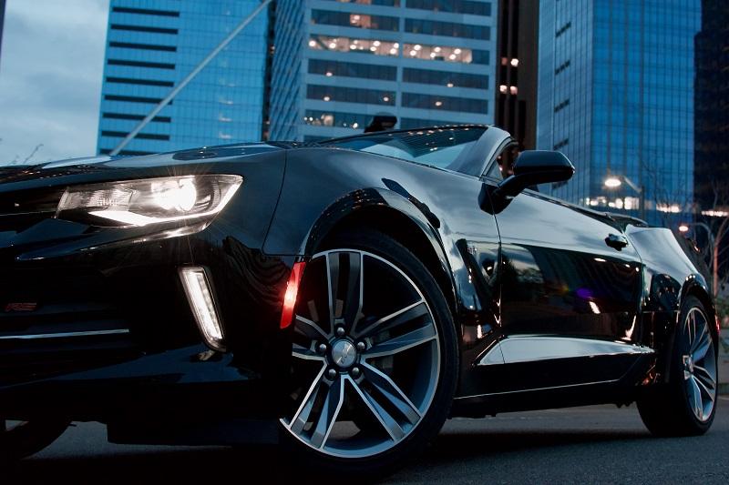 Izberite samo kvalitetne rezervne avto dele za vaše vozilo