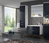 Izbira prave vrste kopalniškega umivalnika