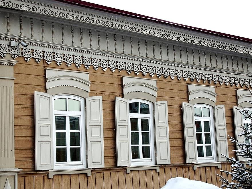 prilagodljiva in kvalitetna okna Vranešič