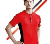 Pravilno izbrana športna oblačila za vrhunske rezultate