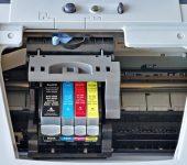 Zakaj je včasih izbira OEM opreme za tiskanje najboljša?
