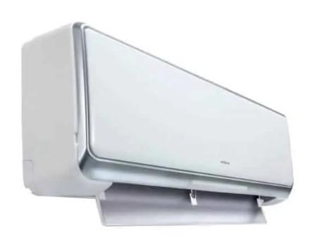 Hitachi klimatske naprave