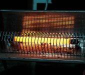 Zelo zmogljivi električni cevni grelci nudijo širok spekter različne uporabe