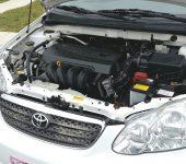 DPF filter zmanjšuje izpuste vašega vozila